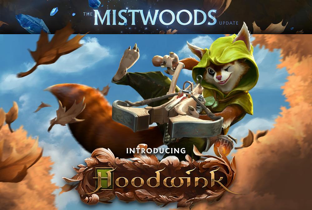 dota2_mistwoods_7.28_hoodwink_update.jpg
